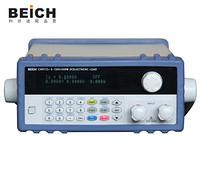 CH9712+高速高精度程控直流电子负载