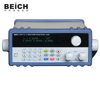 CH9711A+高速高精度程控直流电子负载
