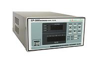 CP3000智能老化寿命测试仪