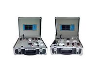 CP2018便携式多功能测试箱