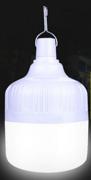 吉嘉YG-01 LED高富帅应急灯