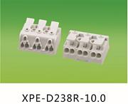 XPE-D238R-10.0