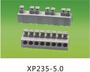 XP804R-5.0