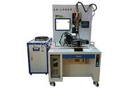 大功率激光焊接机 不锈钢金属光纤连续焊接机 激光设备