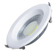 LED COB筒灯生态系列