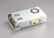 明纬HS-350-24开关电源