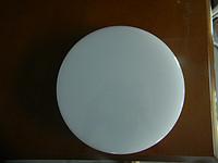 LED圆形厨卫灯