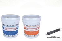 CB -304A/B加成型有机硅导热灌封胶