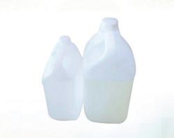 5001AB环氧树脂透明灌封胶