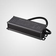 路灯电源 SDXF-GQ-LQ50W1500-RTL-PFC