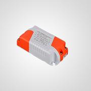 面板灯筒灯电源 SDXS-GQ-SL3W300
