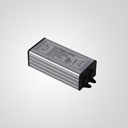 投光灯照明电源 SDXF-GQ-BP12W300