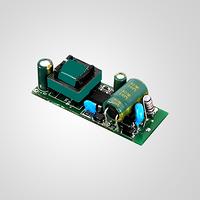面板灯筒灯电源 SDXS-GQ-BP12W300