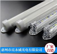 亮永威LED5630硬灯条