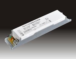 爱奋LED应急电源