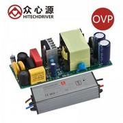 过电压保护
