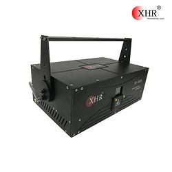 厷日XHR X8 8WRGB 婚庆激光