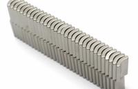 S303 磁铁