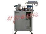 全自动磁芯包胶组装机 磁芯机 包胶机 自动化设备 测试机