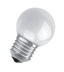 艾尔依蒂LQ-W006A3-40E27灯泡