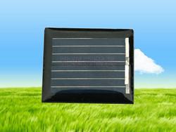 日普昇太阳能电池板RPS0.23-DP