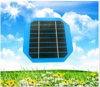 日普昇太阳能彩色电池板RPS4-BM
