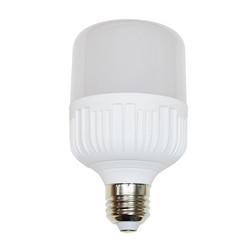 辉阳 HY-BFM LED灯泡