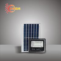 太阳能投光灯30W