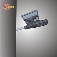 太阳能产分体路灯系列-亮剑