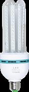 LEDU型节能灯3-70W