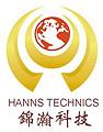 锦瀚新能源科技(汕头保税区)有限公司