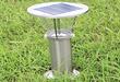 太阳能草坪灯HT-LA-36