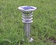 太阳能草坪灯HT-LA-21