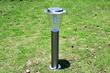 太阳能草坪灯HT-LA-06