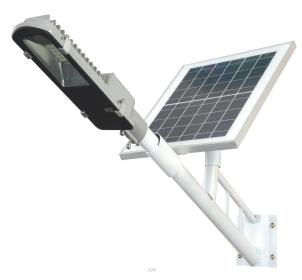 太阳能LED路灯HT-LD01-12W