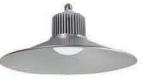 工矿灯LED-001A