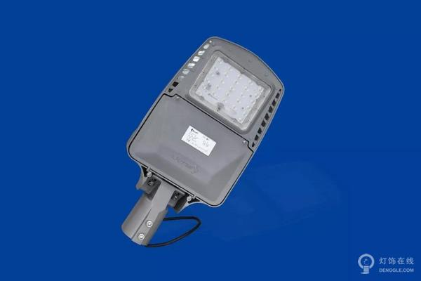 四联光电新型LED路灯满足您的不同需求