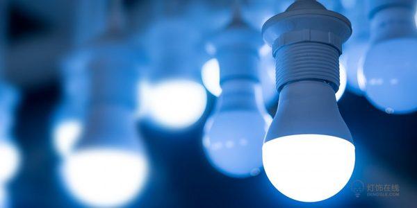 LED照明与高压钠灯节能环保优势对比分析