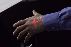 LED在医疗和健康领域的创新应用 你知道哪些