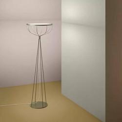 无重量概念的plane艺术灯具