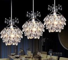 现代餐厅吊灯,餐厅吊灯,吊灯,现代餐厅吊灯选购的标准是什么
