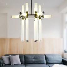 北欧后现代吊灯,后现代吊灯,吊灯,北欧后现代吊灯该如何去挑选