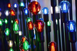 小编解析led泛光灯品质如何保证呢