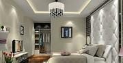 室内灯光设计的五大设计要点
