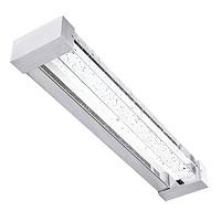 炬胜 透明水晶  浴室壁灯 镜前灯 6W