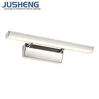 炬胜 银色 壁画灯浴室灯 镜前灯 40cm 50cm 60cm
