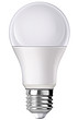 LED球泡 塑包铝A泡