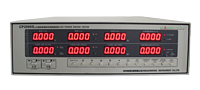 CP2080S驱动电源综合测试仪