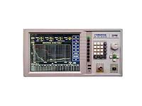 EM5080E数字时域接收测试仪