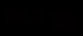 中山市慕客智控科技有限公司